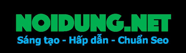 Noidung.net